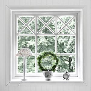 Rotavdrag fönster priser
